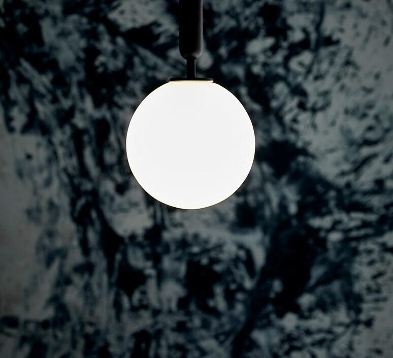 Miira 1 sofie refer suspension pendant light  nuura 03310224  design signed nedgis 88619 product