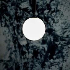 Miira 1 sofie refer suspension pendant light  nuura 03310224  design signed nedgis 88619 thumb