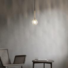 Miira  sofie refer suspension pendant light  nuura 03310823  design signed nedgis 88869 thumb