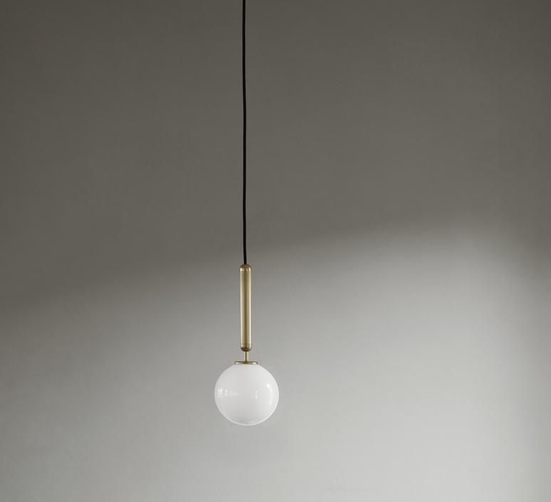 Miira  sofie refer suspension pendant light  nuura 03310824  design signed nedgis 88854 product