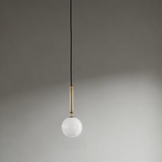 Miira  sofie refer suspension pendant light  nuura 03310824  design signed nedgis 88854 thumb