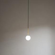 Miira  sofie refer suspension pendant light  nuura 03310824  design signed nedgis 88855 thumb