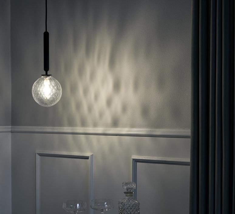 Miira  sofie refer suspension pendant light  nuura 03310223  design signed nedgis 88861 product
