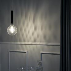 Miira  sofie refer suspension pendant light  nuura 03310223  design signed nedgis 88861 thumb