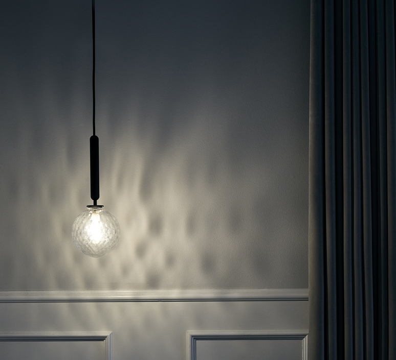 Miira  sofie refer suspension pendant light  nuura 03310223  design signed nedgis 88862 product