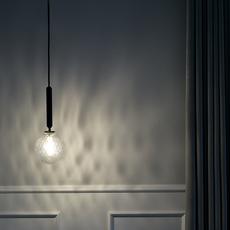 Miira  sofie refer suspension pendant light  nuura 03310223  design signed nedgis 88862 thumb