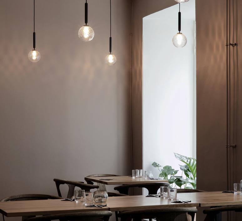 Miira  sofie refer suspension pendant light  nuura 03310223  design signed nedgis 88864 product