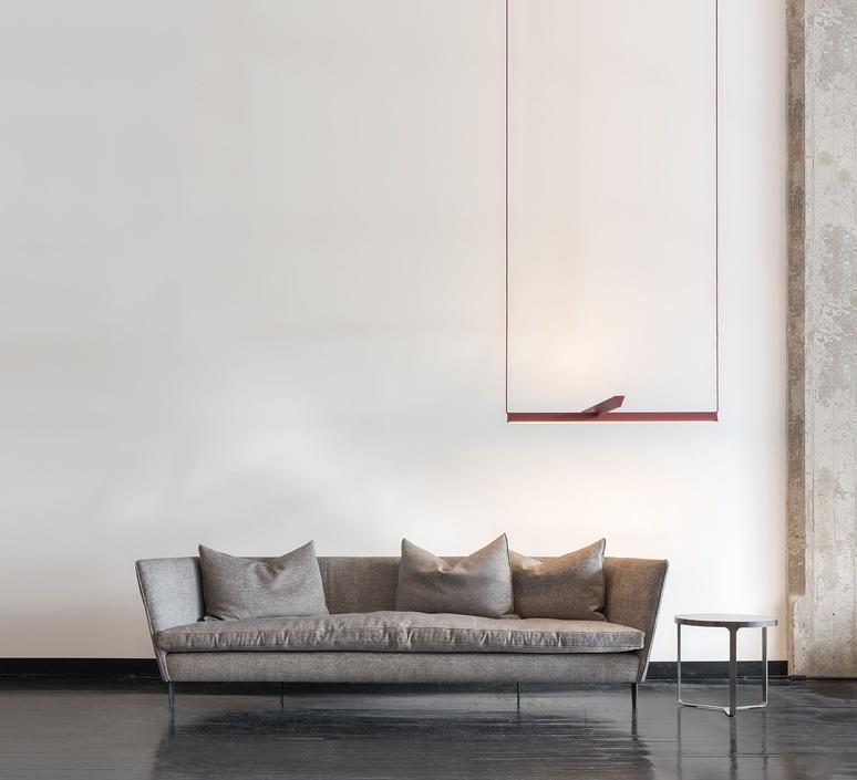 Mile 01 studio lambert fils suspension pendant light  lambert fils mil01lvbubuwlzt  design signed nedgis 114352 product