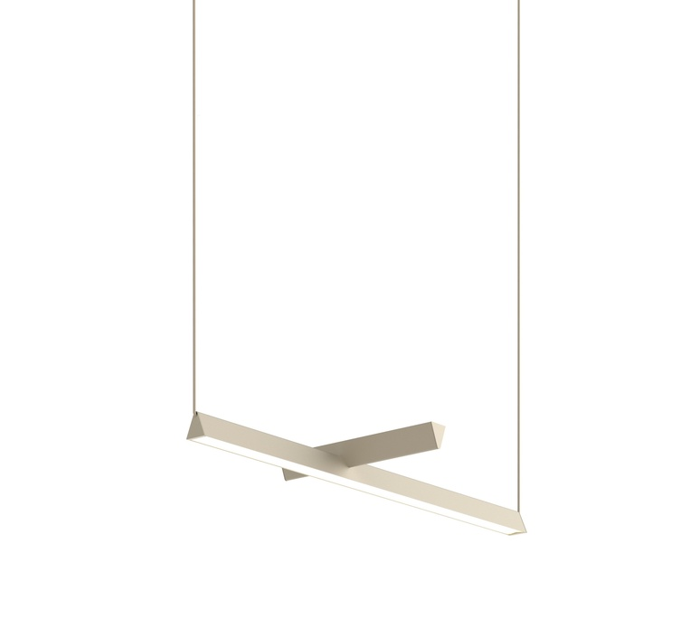 Mile 03 studio lambert fils suspension pendant light  lambert fils mil03lvbgbgwlzt  design signed nedgis 114451 product