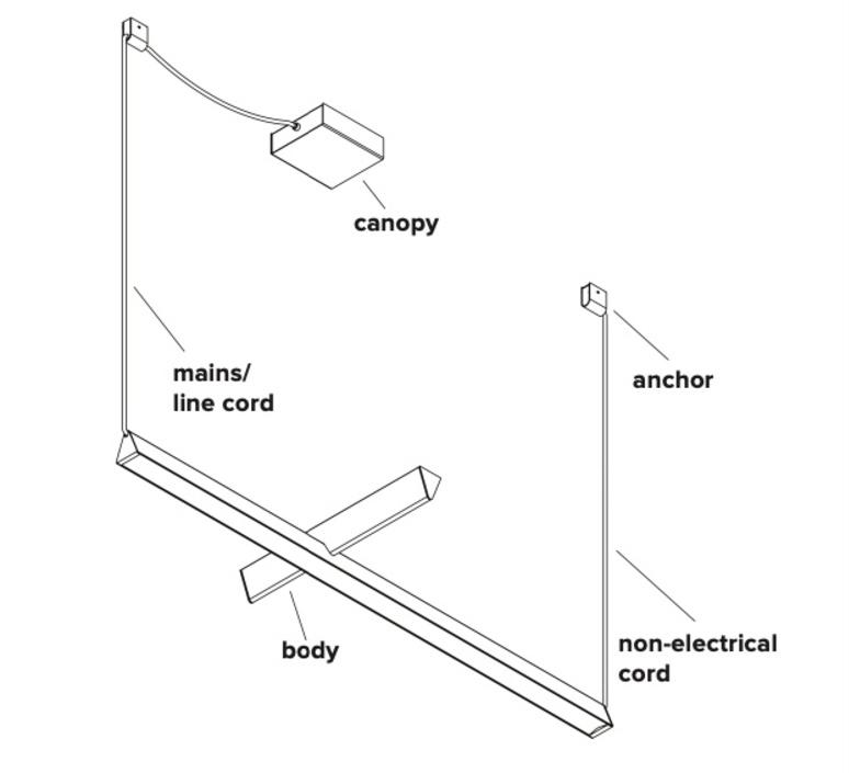 Mile 03 studio lambert fils suspension pendant light  lambert fils mil03lvgngnwlzt  design signed nedgis 114459 product