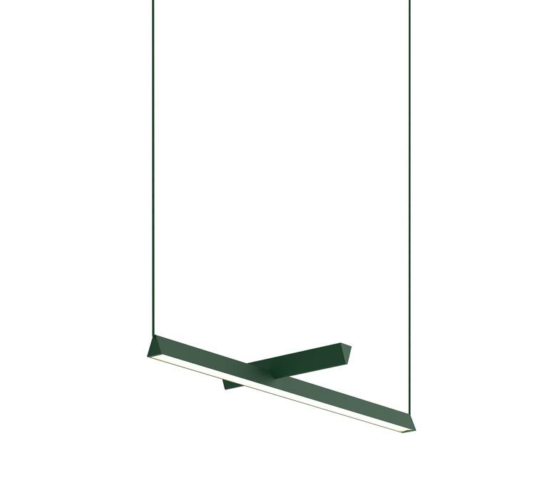 Mile 03 studio lambert fils suspension pendant light  lambert fils mil03lvgngnwlzt  design signed nedgis 114460 product