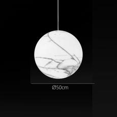 Mineral  suspension pendant light  slide lpsfm050 g  design signed 33185 thumb