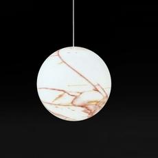 Mineral  suspension pendant light  slide lpsfm030 r  design signed 33187 thumb