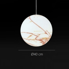 Mineral  suspension pendant light  slide lpsfm040 r  design signed 33175 thumb