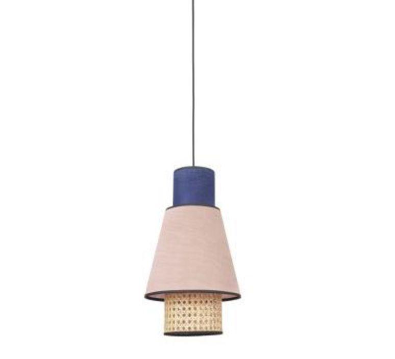 Mini singapour pm studio market set suspension pendant light  market set 653647  design signed nedgis 70045 product