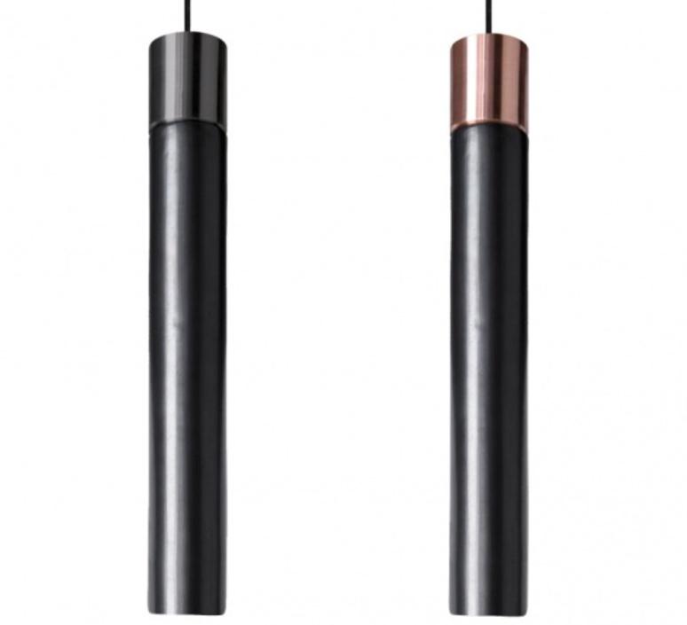 Minimal david pompa suspension pendant light  kundalini 380315r  design signed 42476 product