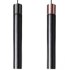 Minimal david pompa suspension pendant light  kundalini 380315r  design signed 42476 thumb