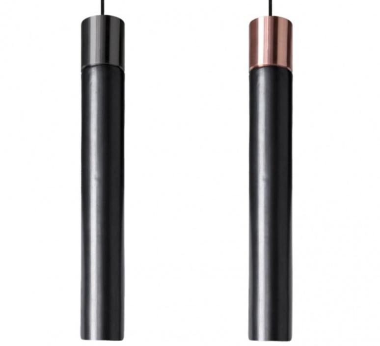 Minimal david pompa suspension pendant light  kundalini 380315n  design signed 42481 product