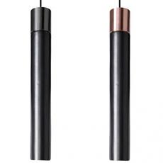 Minimal david pompa suspension pendant light  kundalini 380315n  design signed 42481 thumb