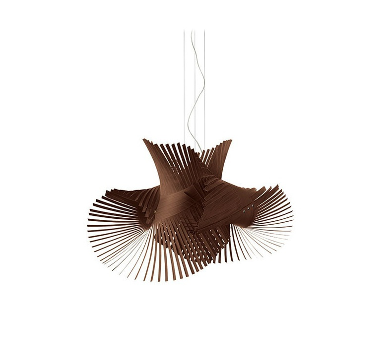Super gea marivi calvo suspension pendant light  lzf dark sgea s 22  design signed 31462 product
