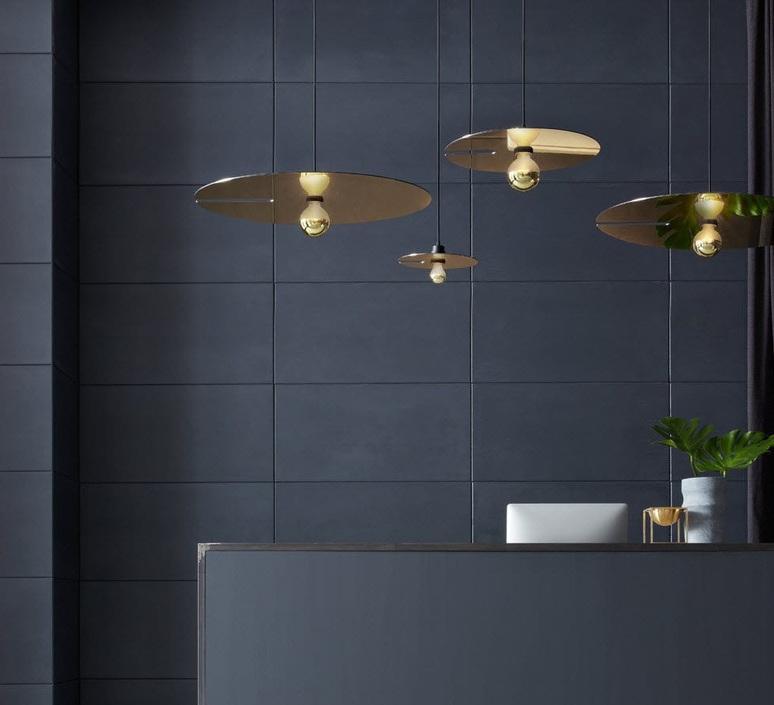 Mirro ceiling 3 0 13 9 design suspension pendant light  wever et ducre 6343e8gb0  design signed nedgis 67381 product