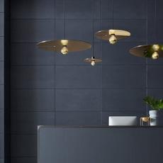 Mirro ceiling 3 0 13 9 design suspension pendant light  wever et ducre 6343e8gb0  design signed nedgis 67381 thumb