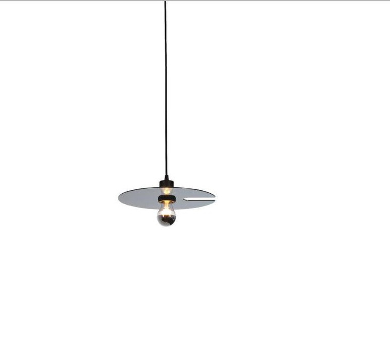 Mirro suspended 1 0 13 9 design suspension pendant light  wever et ducre  6341e8nb0  design signed nedgis 67370 product