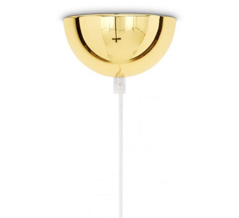 Mirror ball tom dixon suspension pendant light  tom dixon mbb40geu  design signed 48582 product