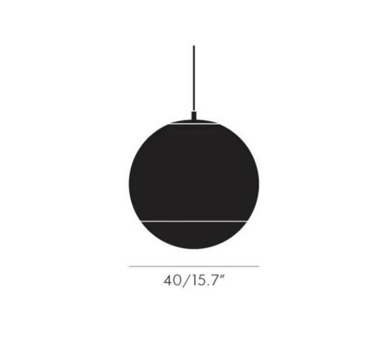 Mirror ball tom dixon suspension pendant light  tom dixon mbb40geu  design signed 48583 product