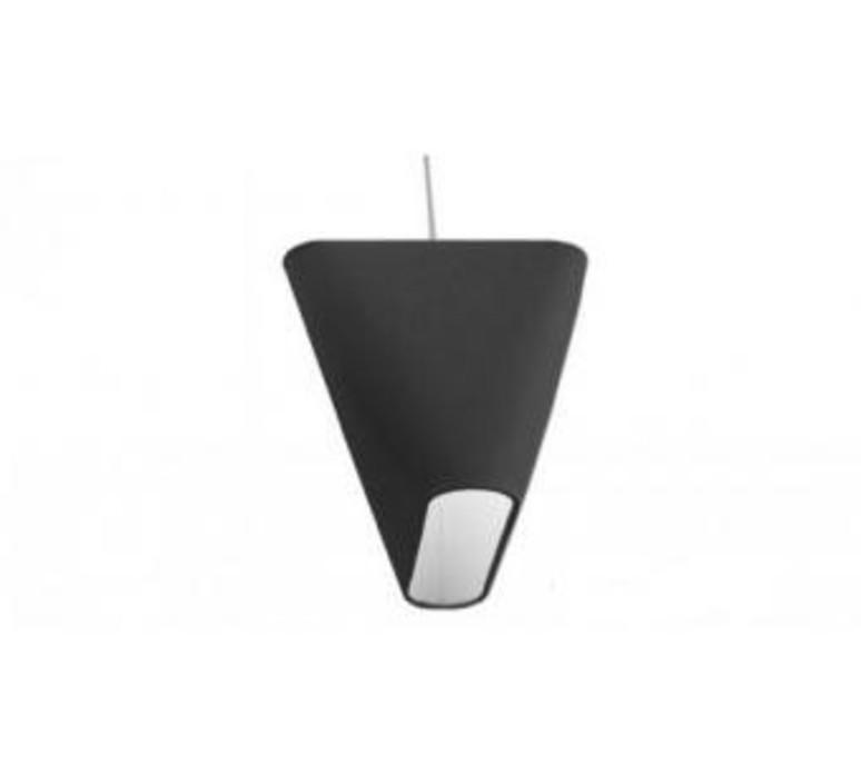 Mnm steve jones innermost sm039128 05 ec019104 luminaire lighting design signed 12523 product