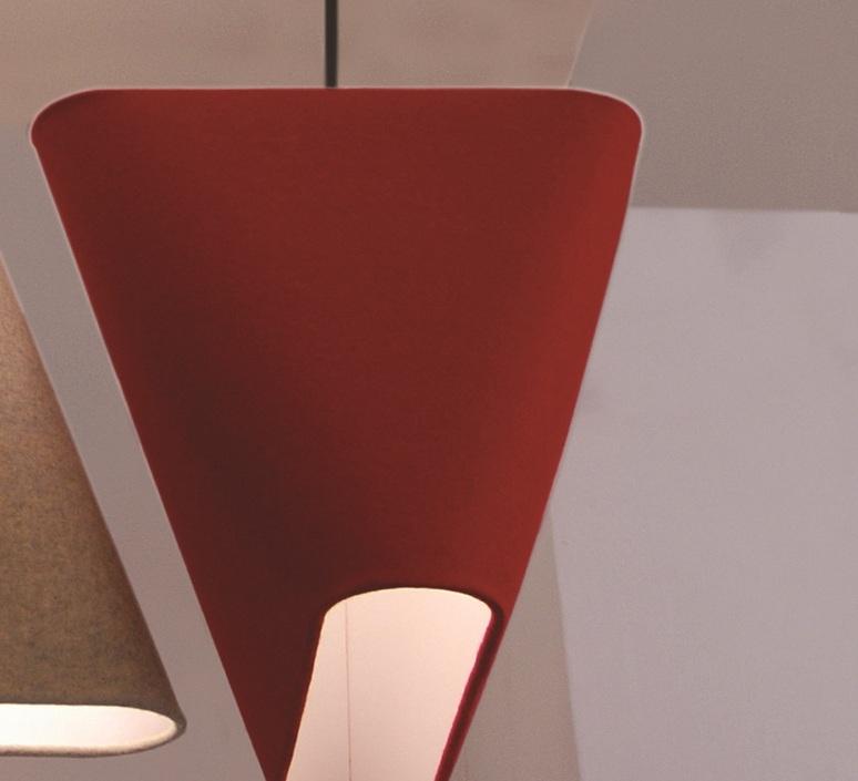 Mnm steve jones innermost sm039128 08 ec019104 luminaire lighting design signed 12532 product