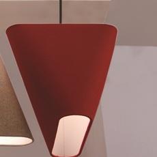 Mnm steve jones innermost sm039128 08 ec019104 luminaire lighting design signed 12532 thumb
