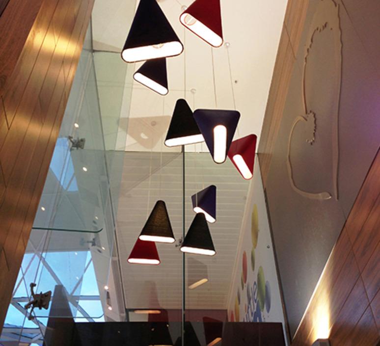 Mnm steve jones innermost sm039128 08 ec019104 luminaire lighting design signed 12534 product