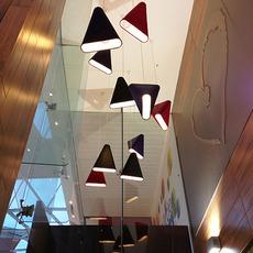 Mnm steve jones innermost sm039128 08 ec019104 luminaire lighting design signed 12534 thumb