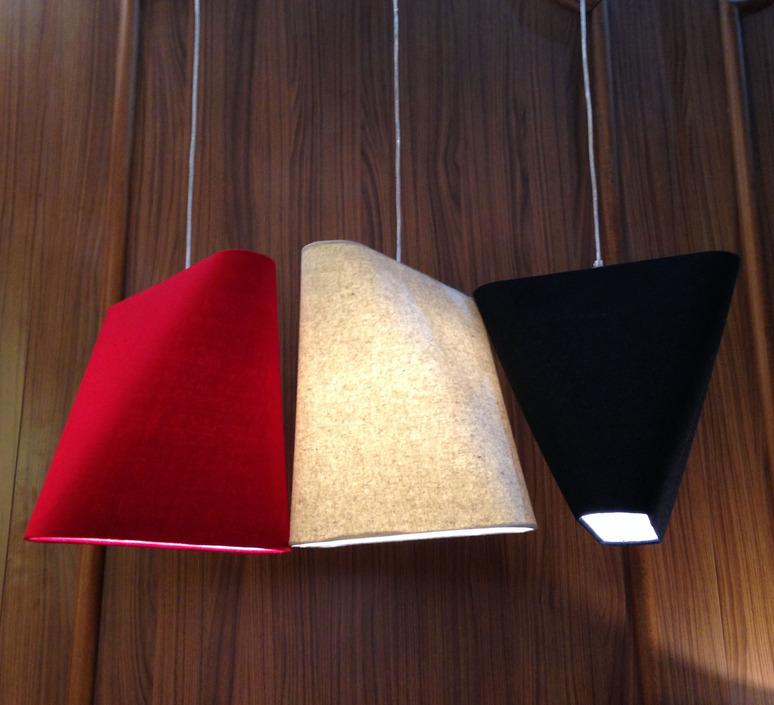 Mnm steve jones innermost sm039128 08 ec019104 luminaire lighting design signed 12536 product