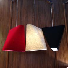 Mnm steve jones innermost sm039128 08 ec019104 luminaire lighting design signed 12536 thumb