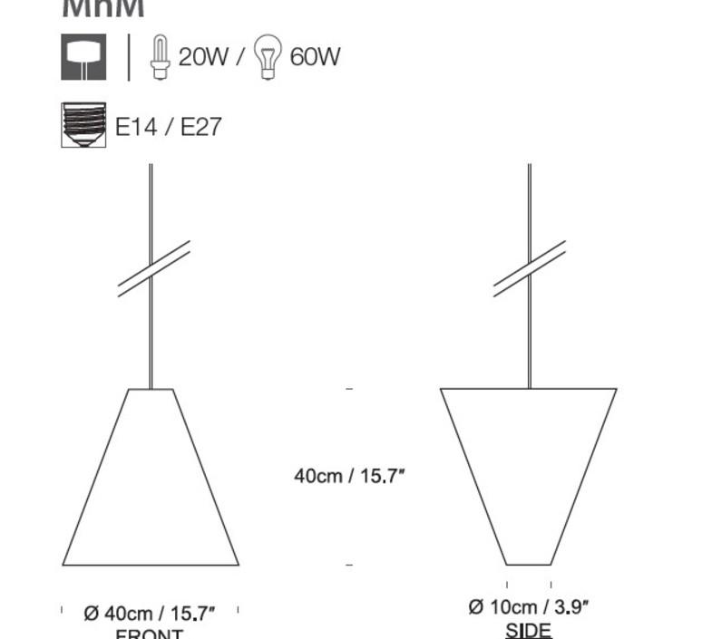 Mnm steve jones innermost sm039128 08 ec019104 luminaire lighting design signed 12537 product