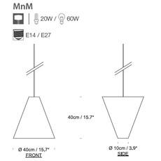 Mnm steve jones innermost sm039128 08 ec019104 luminaire lighting design signed 12537 thumb