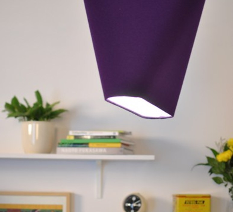 Mnm steve jones innermost sm039128 09 ec019104 luminaire lighting design signed 12544 product