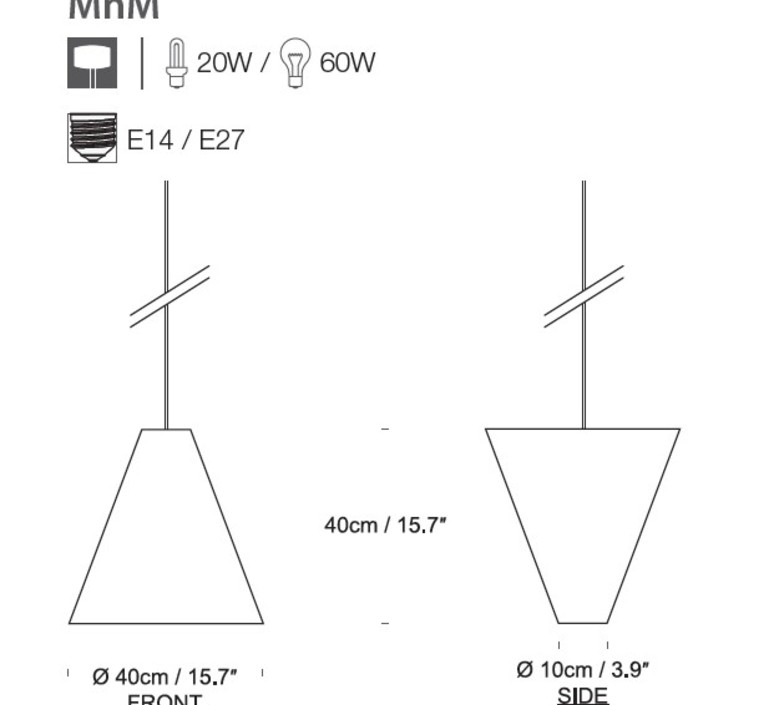 Mnm steve jones innermost sm039128 09 ec019104 luminaire lighting design signed 12546 product