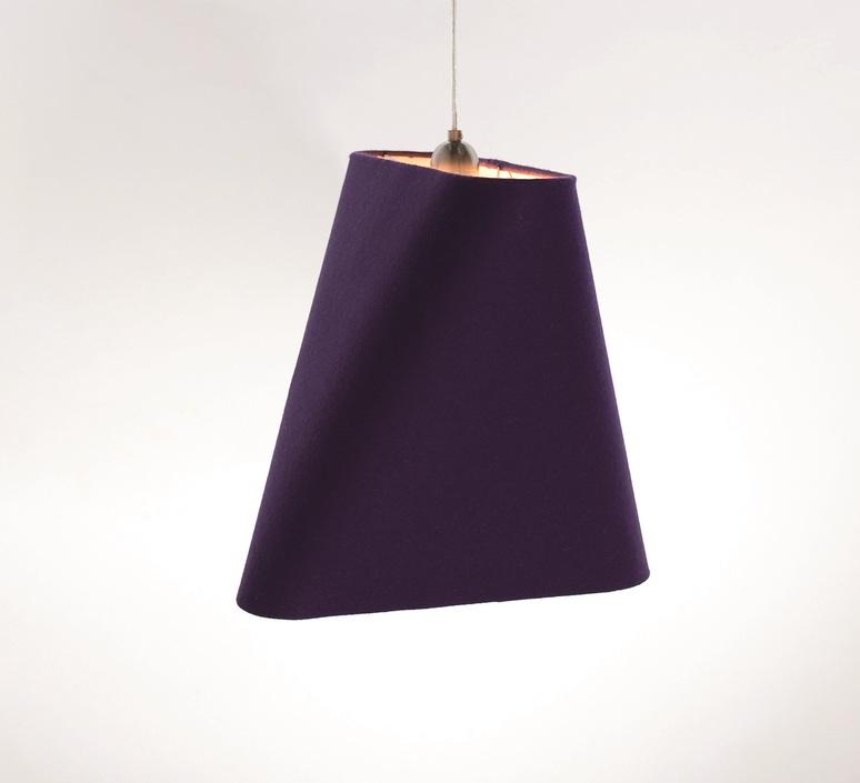 Mnm steve jones innermost sm039128 09 ec019104 luminaire lighting design signed 17761 product