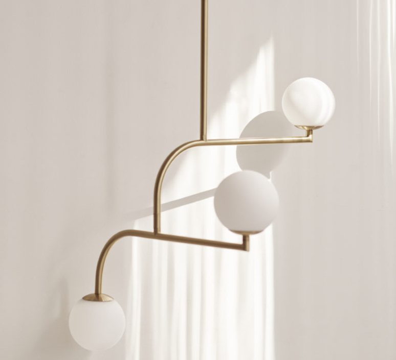 Mobil monica battistella suspension pendant light  pholc 510138  design signed nedgis 80397 product