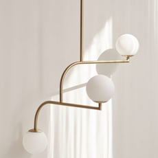 Mobil monica battistella suspension pendant light  pholc 510138  design signed nedgis 80397 thumb