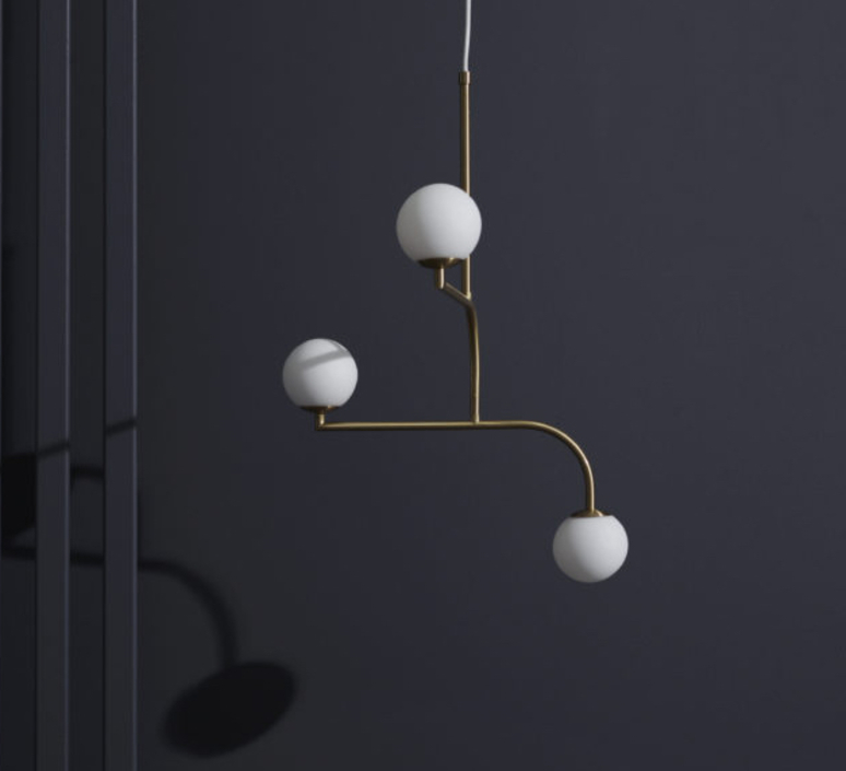 Mobil monica battistella suspension pendant light  pholc 510138  design signed nedgis 80398 product
