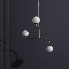 Mobil monica battistella suspension pendant light  pholc 510138  design signed nedgis 80398 thumb