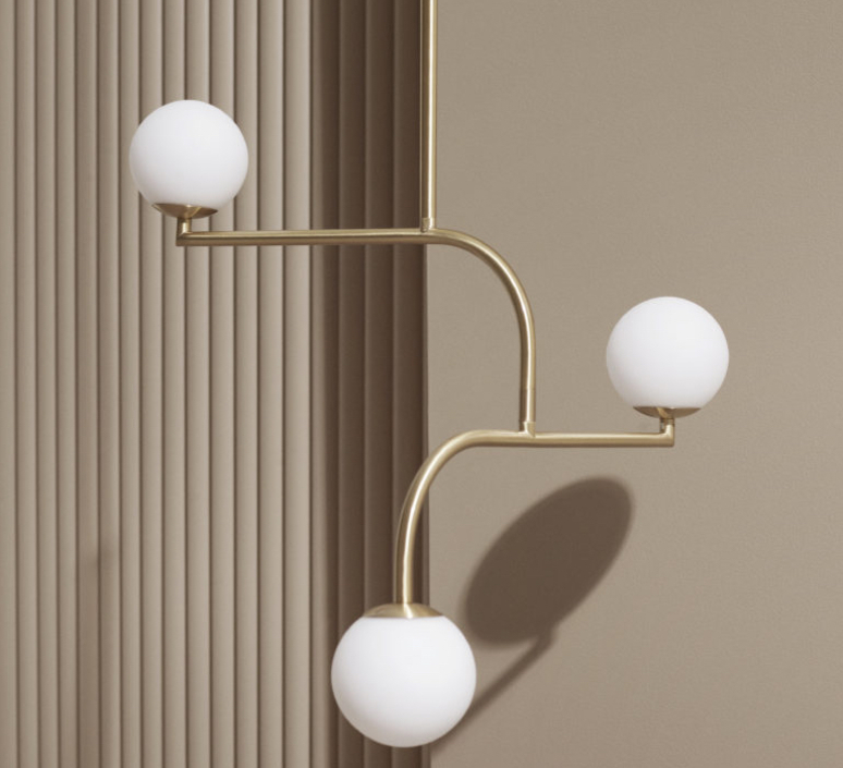 Mobil monica battistella suspension pendant light  pholc 510138  design signed nedgis 80399 product