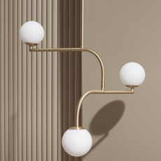 Mobil monica battistella suspension pendant light  pholc 510138  design signed nedgis 80399 thumb