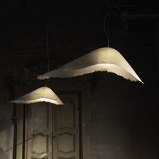 Moby dick matteo ugolini karman se647g luminaire lighting design signed 19539 thumb