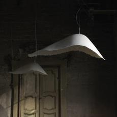Moby dick matteo ugolini karman se647g luminaire lighting design signed 19540 thumb