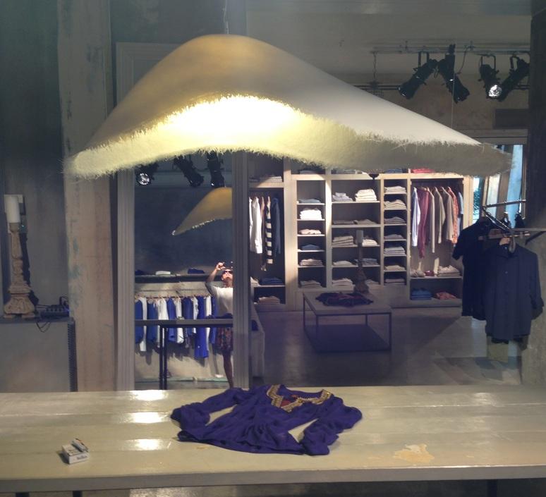 Moby dick matteo ugolini karman se647g luminaire lighting design signed 20439 product